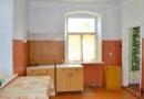 immobilien-estland-2945596-4