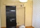 immobilien-estland-2945596-6