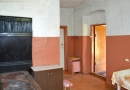 immobilien-estland-2945596-9
