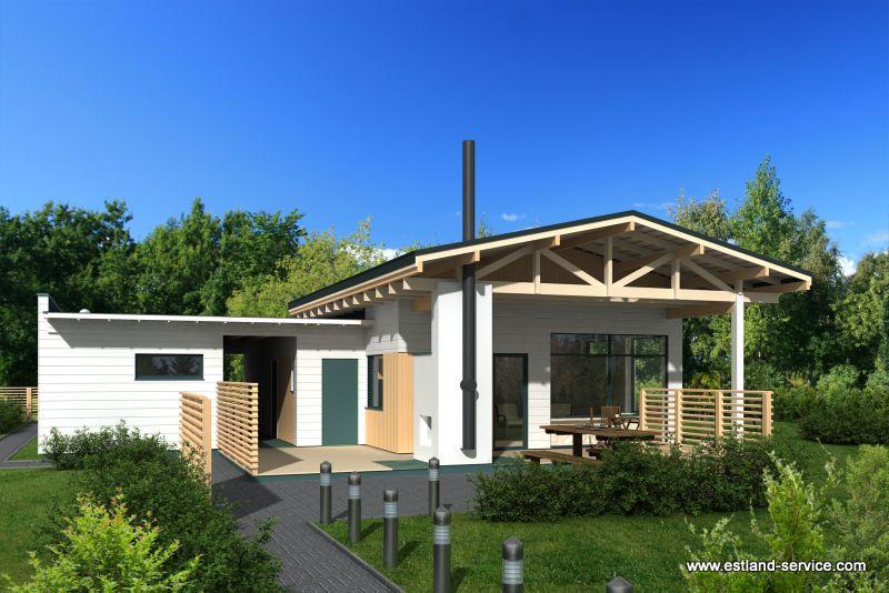 Holz blockhaus bausätze archive seite 4 von 5 estland service