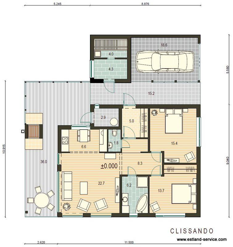 schreibe einen kommentar antworten abbrechen. Black Bedroom Furniture Sets. Home Design Ideas