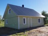 immobilienangebote estland
