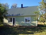 immobilienangebot-estland-2832440-10