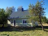 immobilienangebot-estland-2832440-11