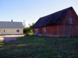 Immobilienangebot Estland - Võrumaa  mit 1,5 HA 2