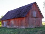 immobilienangebot-estland-2832440-15
