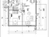 immobilienangebot-estland-2832440-17