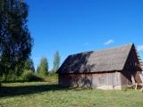 immobilienangebot-estland-2832440-19