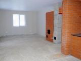 immobilienangebot-estland-2832440-4