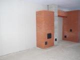 immobilienangebot-estland-2832440-6