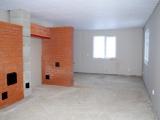 immobilienangebot-estland-2832440-7