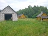 immobilienangebot-estland-3067319-3
