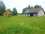 immobilienangebot-estland-3067319-5