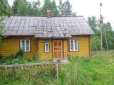 immobilienangebot-estland-3067319-1