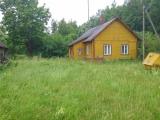 immobilienangebot-estland-3067319-2