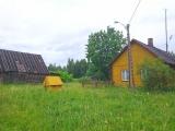 immobilienangebot-estland-3067319-4