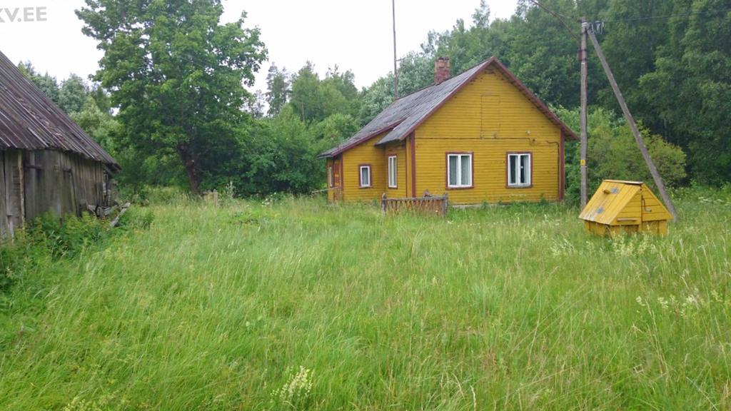 Immobilienangebot Estland 3067319