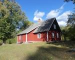 Immobilienangebot Estland 3079198-1