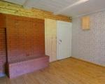 immobilienangebot-estland-3079198-11