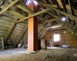 immobilienangebot-estland-3079198-12