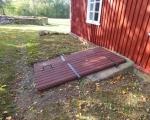 immobilienangebot-estland-3079198-14