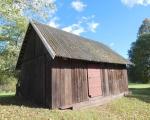 immobilienangebot-estland-3079198-18