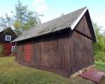 immobilienangebot-estland-3079198-20
