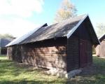 immobilienangebot-estland-3079198-22