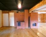 immobilienangebot-estland-3079198-4