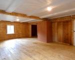 immobilienangebot-estland-3079198-8