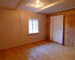 immobilienangebot-estland-3079198-9
