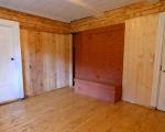 immobilienangebot-estland-3079198-10