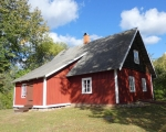 immobilienangebot-estland-3079198-13