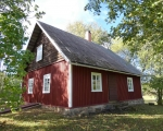 immobilienangebot-estland-3079198-16