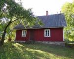 immobilienangebot-estland-3079198-17