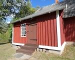 immobilienangebot-estland-3079198-2