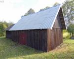 immobilienangebot-estland-3079198-21