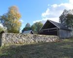 immobilienangebot-estland-3079198-24