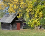immobilienangebot-estland-3079198-25