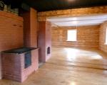 immobilienangebot-estland-3079198-5