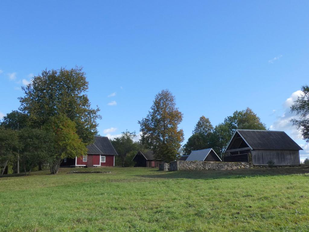 immobilienangebot-estland-3079198-28