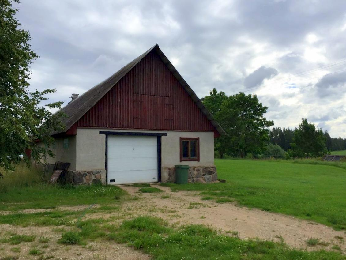 immobilien-angebot-estland-2789929-19