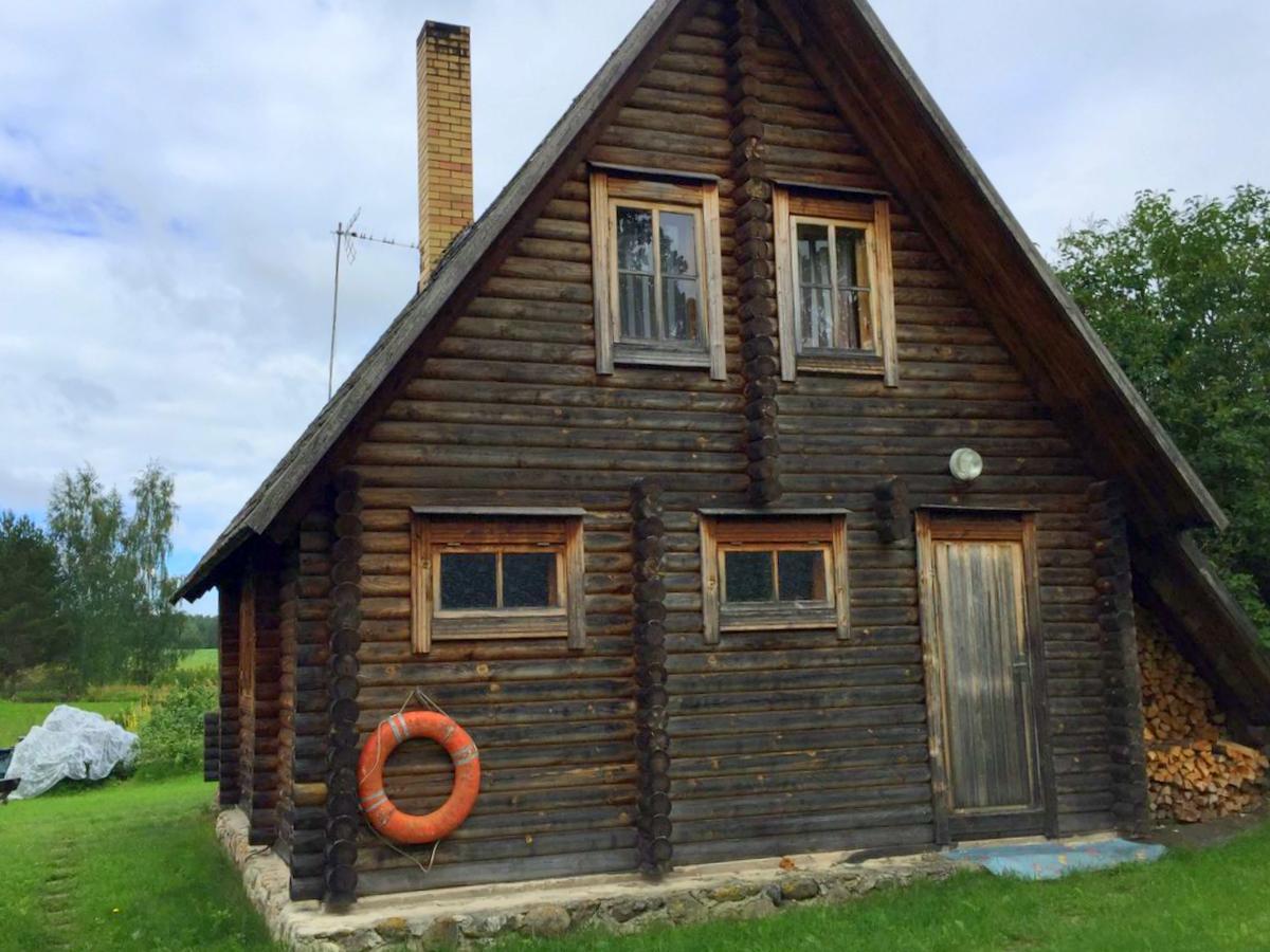 immobilien-angebot-estland-2789929-24
