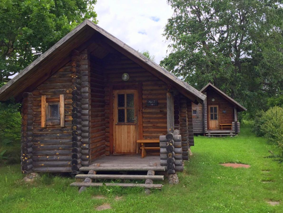 immobilien-angebot-estland-2789929-28