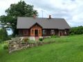 immobilien-angebot-estland-2789929-3