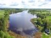 WOHNHAUS-TILSI-ESTLAND